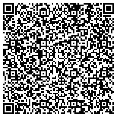 QR-код с контактной информацией организации РОМЕНСКАЯ НЕФТЕГАЗОРАЗВЕДОЧНАЯ ЭКСПЕДИЦИЯ, ДЧП НАК НАДРА УКРАИНЫ