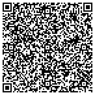 QR-код с контактной информацией организации Поликлиническое отделение № 2