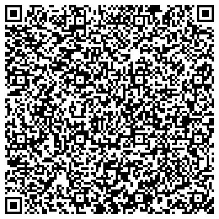 QR-код с контактной информацией организации РОВНОАГРОСТРОЙ, РОВЕНСКАЯ ОБЛАСТНАЯ ПРОИЗВОДСТВЕННАЯ КООПЕРАТИВНО-ГОСУДАРСТВЕННАЯ АССОЦИАЦИЯ ПО СЕЛЬСКОМУ СТРОИТЕЛЬСТВУ