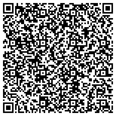 QR-код с контактной информацией организации РОВЕНСКИЙ ЦЕНТР НАУЧНО-ТЕХНИЧЕСКОЙ И ЭКОНОМИЧЕСКОЙ ИНФОРМАЦИИ, ГП