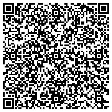QR-код с контактной информацией организации КРАФТ РИШЕН ГМБХ, ТРАНСПОРТНОЕ АГЕНТСТВО