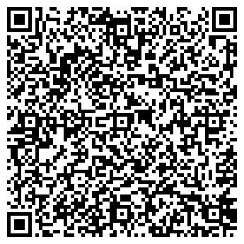 QR-код с контактной информацией организации КЛИМЧУК Н.Г., СПД ФЛ