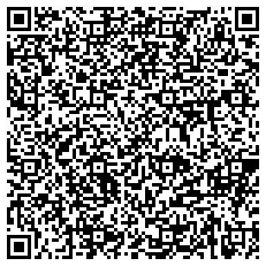 QR-код с контактной информацией организации СБЕРБАНК РОССИИ, ОРЕХОВО-ЗУЕВСКОЕ ОТДЕЛЕНИЕ № 1556