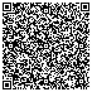 QR-код с контактной информацией организации РЕМБЫТТЕХНИКА, РОВЕНСКОЕ ОАО