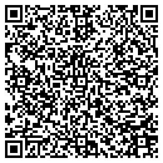QR-код с контактной информацией организации МЕДОПТИК, ООО