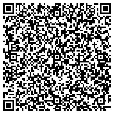 QR-код с контактной информацией организации ДОПОЛНИТЕЛЬНЫЙ ОФИС № 1556/061