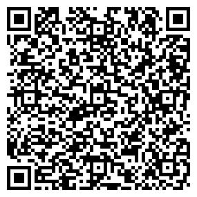 QR-код с контактной информацией организации ГРИШИНО