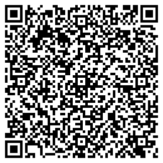 QR-код с контактной информацией организации ДЕДЕНЕВО