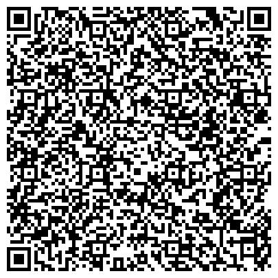 QR-код с контактной информацией организации СБЕРБАНК РОССИИ, ОРЕХОВО-ЗУЕВСКОЕ ОТДЕЛЕНИЕ № 1556, ОПЕРАЦИОННАЯ КАССА № 1556/041