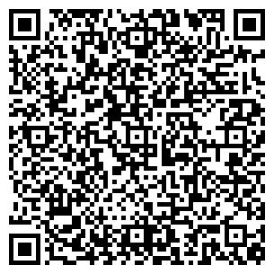 QR-код с контактной информацией организации ОЛЬГОВО
