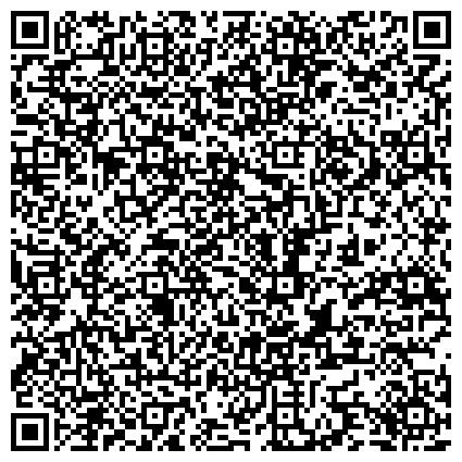 QR-код с контактной информацией организации СБЕРБАНК РОССИИ, ОРЕХОВО-ЗУЕВСКОЕ ОТДЕЛЕНИЕ № 1556, ОПЕРАЦИОННАЯ КАССА № 1556/046