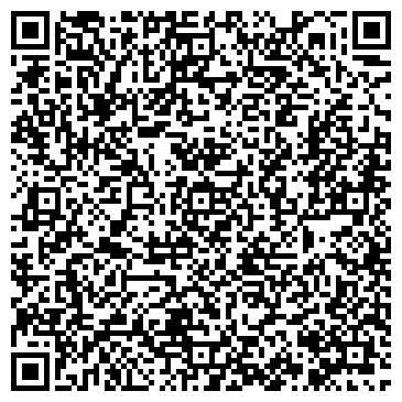 QR-код с контактной информацией организации Дополнительный офис № 1556/030