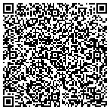 QR-код с контактной информацией организации Дополнительный офис № 1556/059