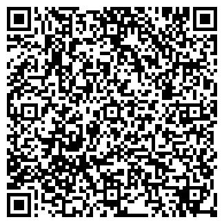 QR-код с контактной информацией организации МАСТЕР-ТОП, ЧФ