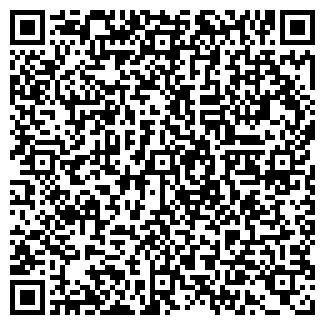 QR-код с контактной информацией организации И.К.ГАММА, ЧП