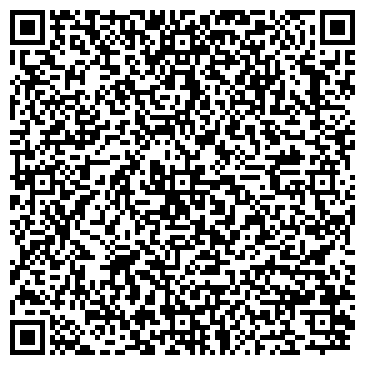 QR-код с контактной информацией организации РЕШЕТИЛОВКА, ЖЕЛЕЗНОДОРОЖНАЯ СТАНЦИЯ, ГП
