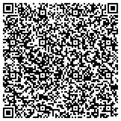 QR-код с контактной информацией организации РЕШЕТИЛОВСКОЕ МЕЖХОЗЯЙСТВЕННОЕ ИНКУБАТОРНО-ПТИЦЕВОДЧЕСКОЕ ПРЕДПРИЯТИЕ, КП