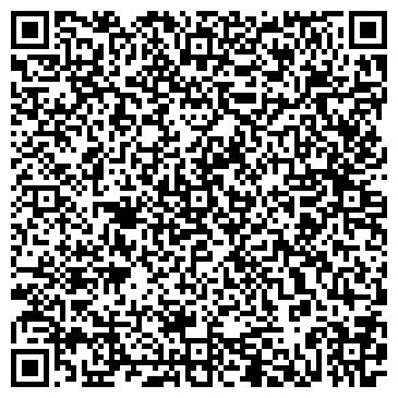 QR-код с контактной информацией организации Поликлиническое отделение №4