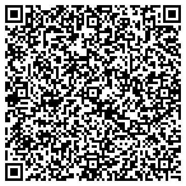 QR-код с контактной информацией организации Операционная касса № 1556/058