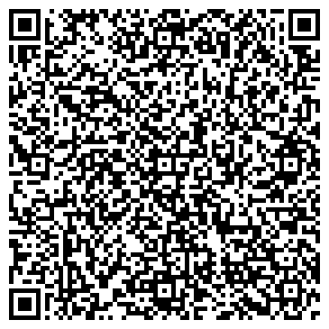 QR-код с контактной информацией организации ПЕРЕБУДОВА, АРЕНДНОЕ СЕЛЬСКОХОЗЯЙСТВЕННОЕ ЧП