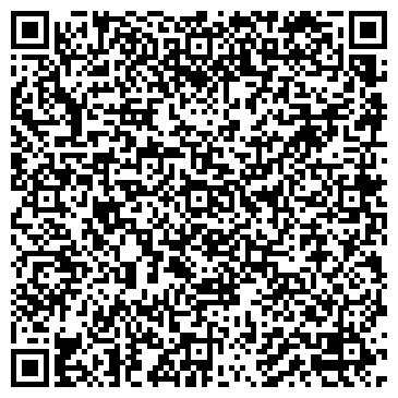 QR-код с контактной информацией организации ГОВТВА, СЕЛЬСКОХОЗЯЙСТВЕННОЕ ООО