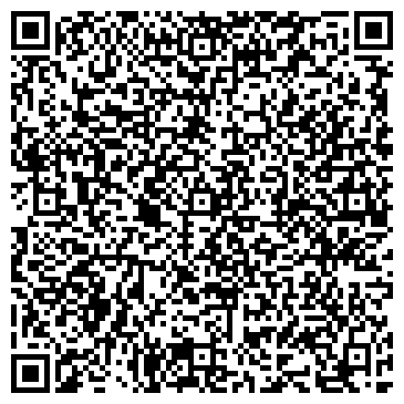 QR-код с контактной информацией организации СЛАВУТИЧ, ТЕХНОТОРГОВЫЙ ЦЕНТР, ГП