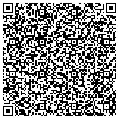QR-код с контактной информацией организации СБЕРБАНК РОССИИ, ОРЕХОВО-ЗУЕВСКОЕ ОТДЕЛЕНИЕ № 1556, ДОПОЛНИТЕЛЬНЫЙ ОФИС № 1556/06