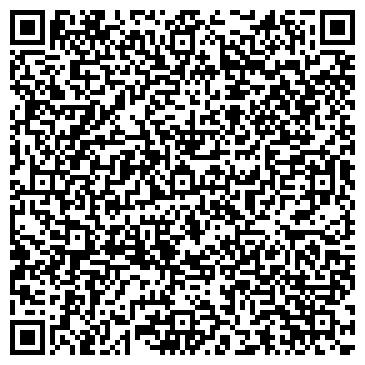 QR-код с контактной информацией организации ЩИРЕЦКИЙ АБРАЗИВНЫЙ ЗАВОД, ООО