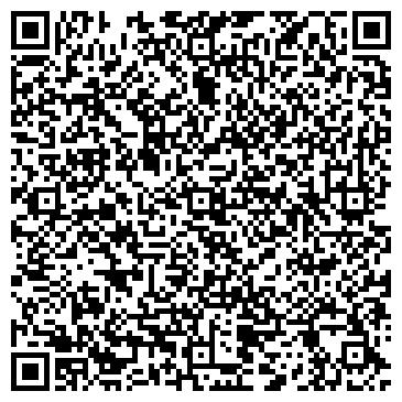 """QR-код с контактной информацией организации ЗАО Маслозавод """"Прилуки"""""""
