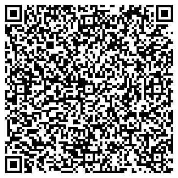 QR-код с контактной информацией организации ПЛАСТМАСС, ДЧП ООО ТД ПЛАСТМАСС-ПРИЛУКИ