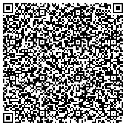 QR-код с контактной информацией организации СБЕРБАНК РОССИИ, ОРЕХОВО-ЗУЕВСКОЕ ОТДЕЛЕНИЕ № 1556, ДОПОЛНИТЕЛЬНЫЙ ОФИС № 1556/032