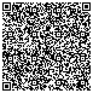 QR-код с контактной информацией организации ПОПАСНЯНСКИЙ СТЕКОЛЬНЫЙ ЗАВОД, ПО, КП С ЧАСТНЫМ КАПИТАЛОМ