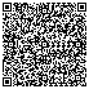 QR-код с контактной информацией организации МИРНАЯ ДОЛИНА, ООО