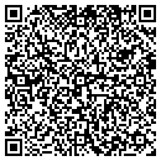 QR-код с контактной информацией организации ТЕРМИНАЛ, ПКФ