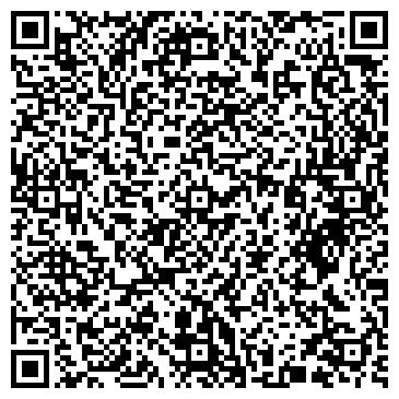 QR-код с контактной информацией организации ПОЛТАВАНЕФТЕПРОДУКТ, ТД, ООО