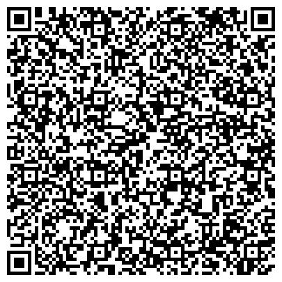 QR-код с контактной информацией организации ВИО-ЛЕ, ТОРГОВЫЙ ДОМ, УКРАИНСКО-ЛИТОВСКОЕ СП, ПОЛТАВСКИЙ ФИЛИАЛ