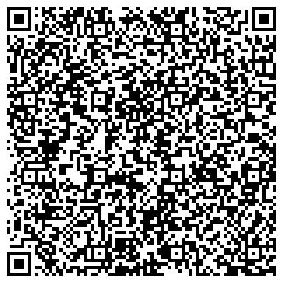 QR-код с контактной информацией организации СБЕРБАНК РОССИИ, ОРЕХОВО-ЗУЕВСКОЕ ОТДЕЛЕНИЕ № 1556, ОПЕРАЦИОННАЯ КАССА № 1556/035