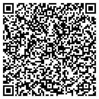 QR-код с контактной информацией организации СВЕЛА, ООО