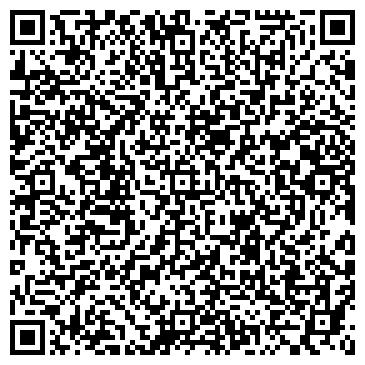 QR-код с контактной информацией организации ЗОЛОТОЙ СЛОН, РЕКЛАМНО-ТОРГОВАЯ КОМПАНИЯ, ООО
