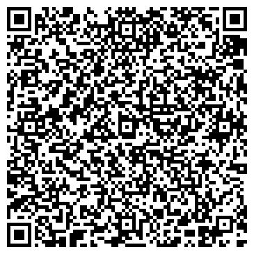 QR-код с контактной информацией организации ТЕЛЕФОН, ТЕХНО-ТОРГОВЫЙ ЦЕНТР, ООО