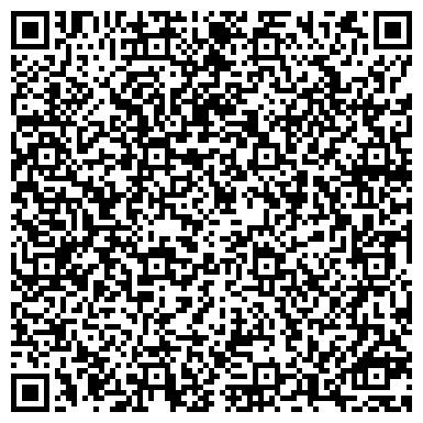 QR-код с контактной информацией организации КИЕВСТАР GSM, ЗАО, ПОЛТАВСКОЕ СТРУКТУРНОЕ ПОДРАЗДЕЛЕНИЕ