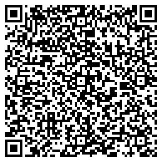 QR-код с контактной информацией организации СВАН, ООО