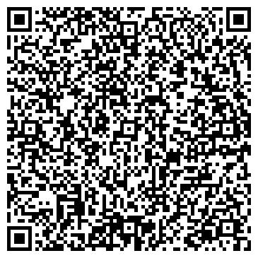 QR-код с контактной информацией организации УКРГАЗБАНК, АКБ, ОАО, ПОЛТАВСКИЙ ФИЛИАЛ