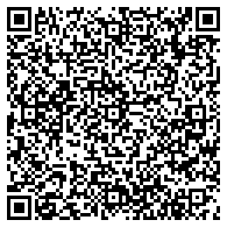 QR-код с контактной информацией организации УКРКОМИНФО, ЧП