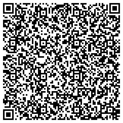 QR-код с контактной информацией организации ЭСТЕТ, ТВОРЧЕСКОЕ ХУДОЖЕСТВЕННО-ПРОИЗВОДСТВЕННОЕ ОБЪЕДИНЕНИЕ