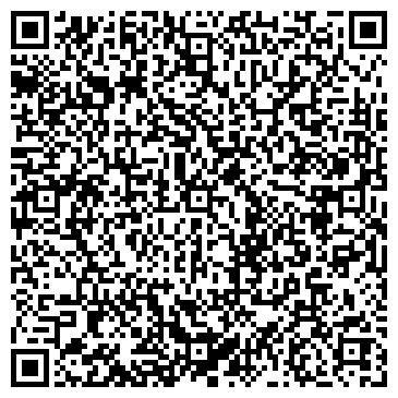 QR-код с контактной информацией организации АПТЕКА N270 ООО ЛЕКАРСТВА ПОЛТАВЩИНЫ