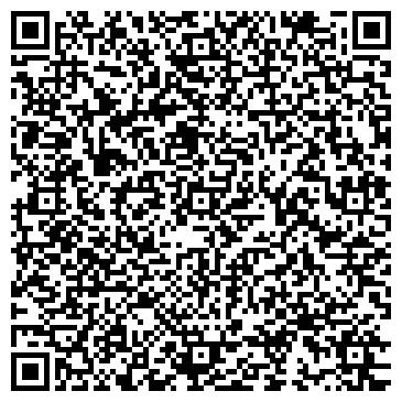 QR-код с контактной информацией организации ПРОФЕССИОНАЛЬНО-ТЕХНИЧЕСКОЕ УЧИЛИЩЕ N4