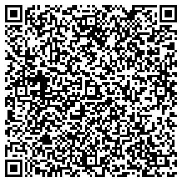 QR-код с контактной информацией организации УКРМЕДИА-ПОЛТАВА, ДЧП ООО УКРМЕДИА