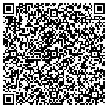 QR-код с контактной информацией организации МОСКОВСКИЙ РАЙОННЫЙ ГОСУДАРСТВЕННЫЙ АРХИВ
