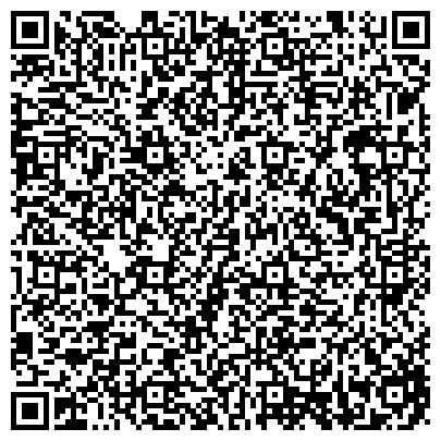 QR-код с контактной информацией организации УПП 'Полтаваэлектро' УТОС ПОЛТАВАЭЛЕКТРО, УЧЕБНО-ПРОИЗВОДСТВЕННОЕ ПРЕДПРИЯТИЕ УТОС